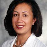 Dr. Biree Andemariam