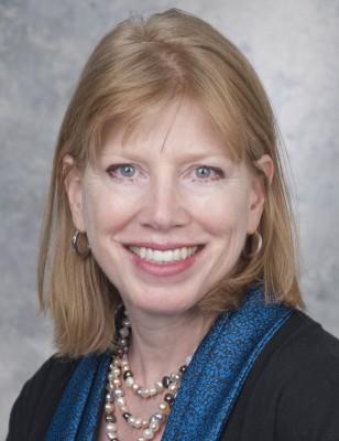 Dr. Cheryl Oncken
