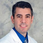 Dr. Matthew Imperioli, neurologist