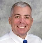 Dr. Glenn Konopaske, psychiatrist