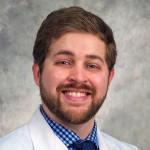Dr. Jose Montes-Rivera, neurologist