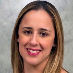 Dr. Cristina Sánchez-Torres, psychiatry