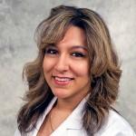 Dr. Mona Shahriari, dermatologist