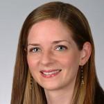Kristyn Zajac, psychology research