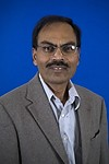 Professor Faquire Jain, Institute of Materials Science