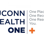 UConn Health Configuring Its New EMR System
