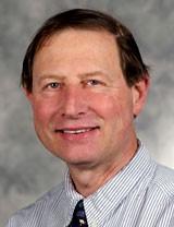 Dr. Larry Scherzer