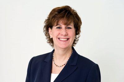 Anne Horbatuck