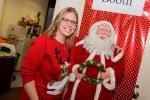 Holiday Celebrations at UConn Health