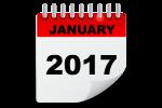 UConn Health January 2017 Programs, Events