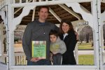 Looking at Us: Karen and Bruce Nelson, Children's Book Authors