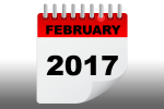 UConn Health February 2017 Programs, Events