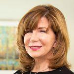Lori O'Keefe-Fomenko, diabetes nurse educator