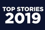 Favorite Pulse Stories of 2019