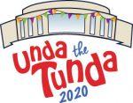 Unda the Tunda 2020 Poll