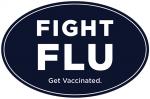 Test Your Flu-ency With This Influenza Vaccine Policy Quiz